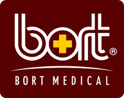 bort Logo