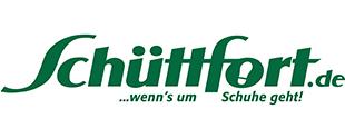Schüttfort Logo