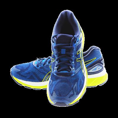 Sport (Running) Herren