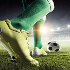 Sport (Fußball)