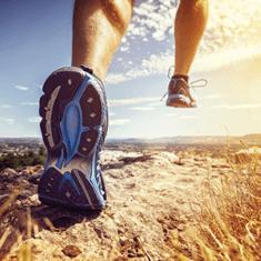 Sport (Running)