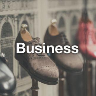 Businesseinlagen