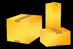 Dhl Pakete Umleiten