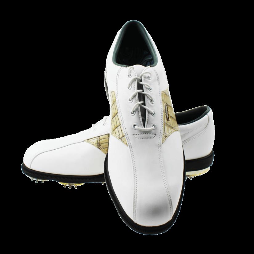 Sport (Golf) Herren
