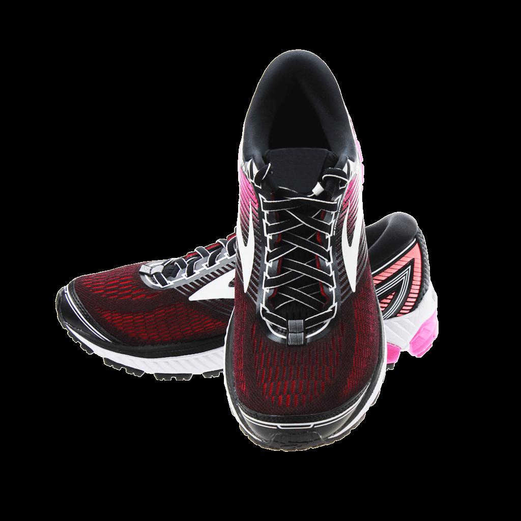 Sport (Running) Damen